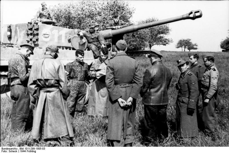 Bundesarchiv_bild_101i2991805032c_n