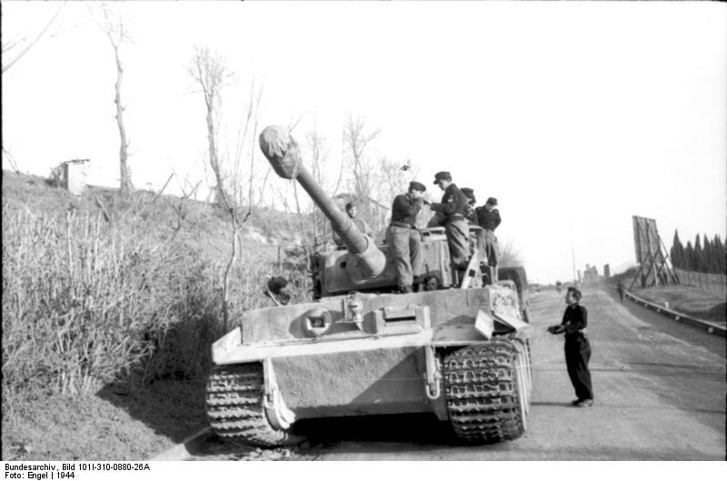 Bundesarchiv_bild_101i310088026a2c_