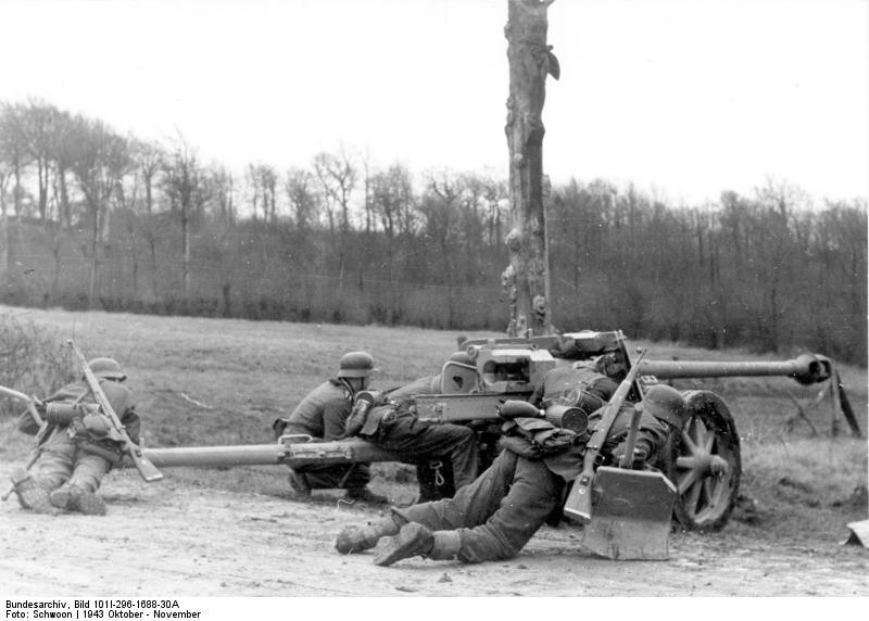 Bundesarchiv_bild_101i296168830a2c_