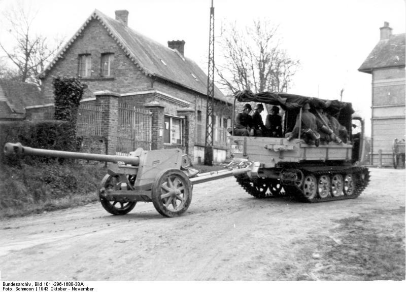 Bundesarchiv_bild_101i296168838a2c_