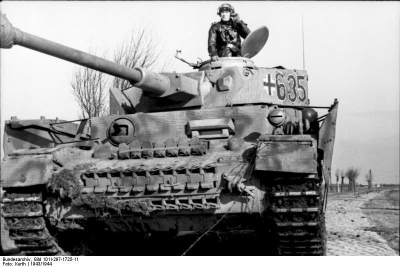 Bundesarchiv_bild_101i2971725112c_i