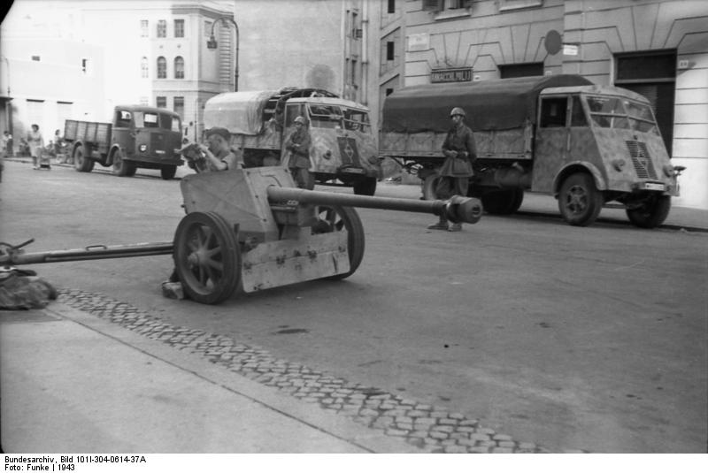 Bundesarchiv_bild_101i304061437a2c_