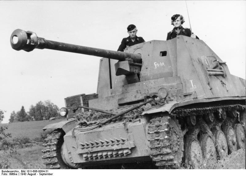 Bundesarchiv_bild_101i6860084312c_r