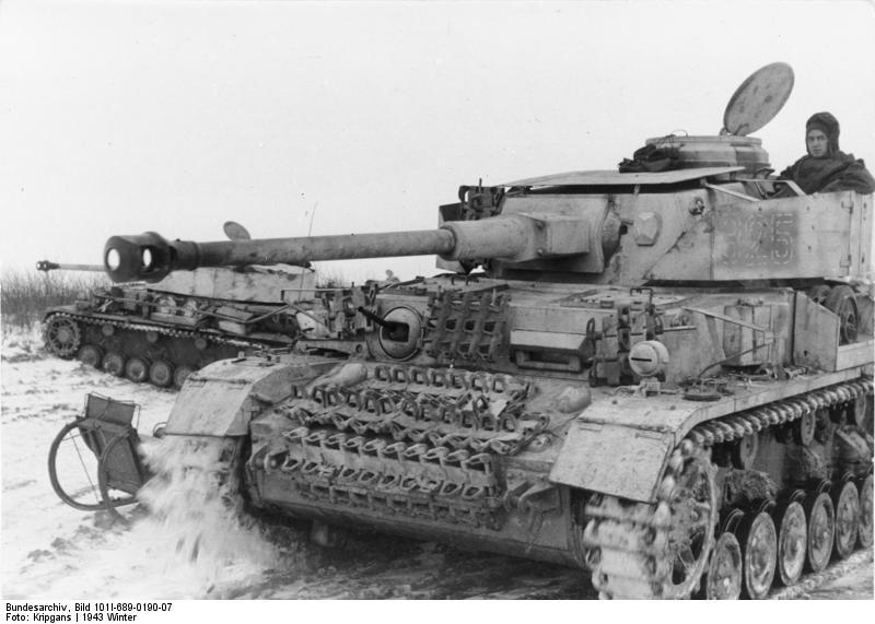 Bundesarchiv_bild_101i6890190072c_r