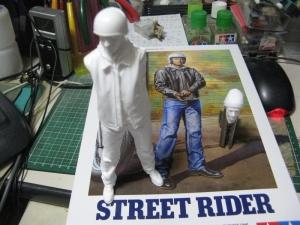 12_street-rider_010