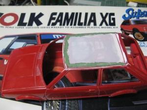 24_familia-xg_035