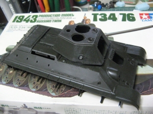 T34-76-1943_22