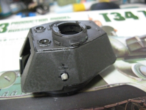 T34-76-1943_23