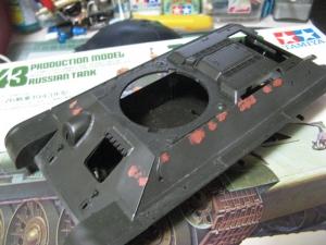T34-76-1943_25