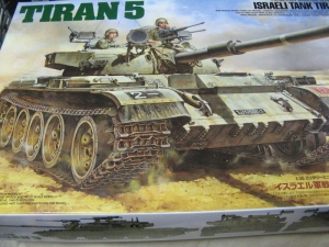 T55-tiran5_001