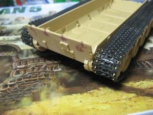 T55-tiran5_002