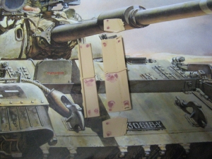 T55-tiran5_006